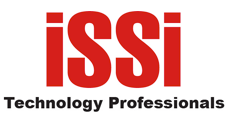 ISSI Technology Professionals